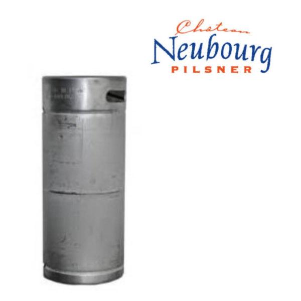 Ch Neubourg Pils fust 20 liter