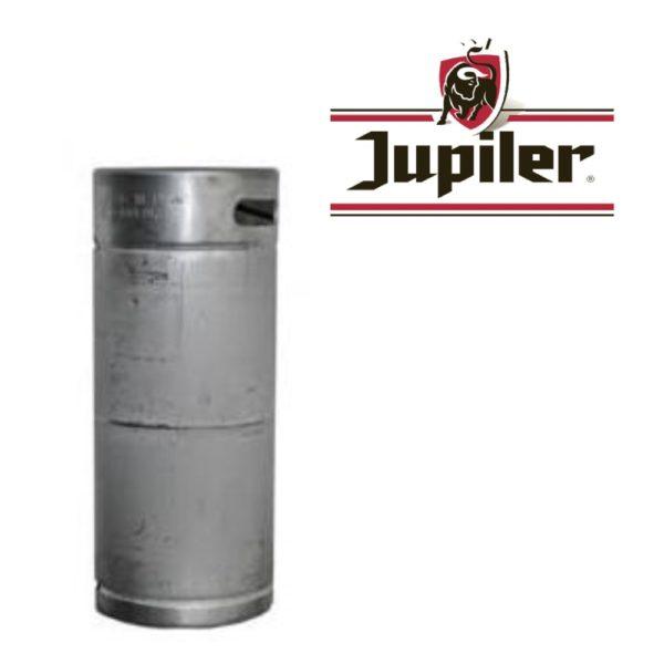 Jupiler Pils 20 liter