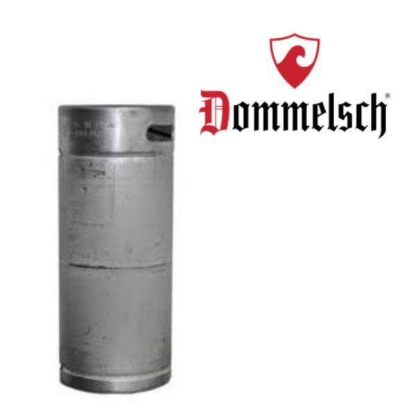 Dommelsch Pils fust 20 liter