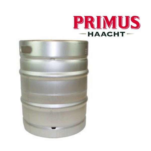 Primus Haacht Fust 50 liter