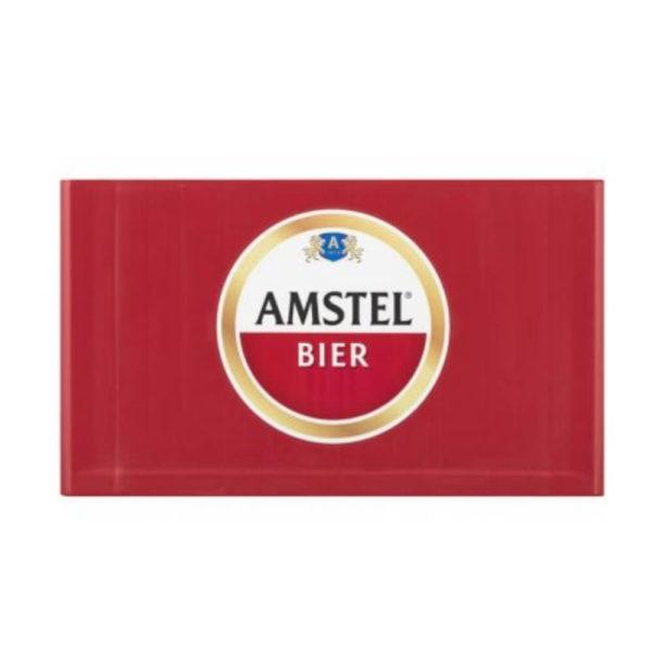 Amstel Pils 24 x 30cl