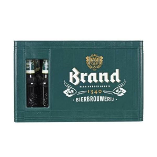 Brand Pils 24 x 30cl