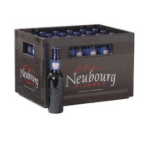 Ch. Neubourg Pils 24 x 33cl
