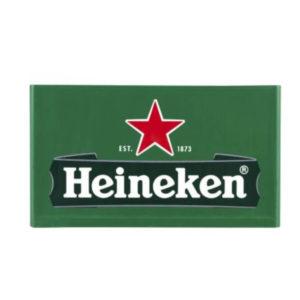 Heineken Pils 24 x 30cl