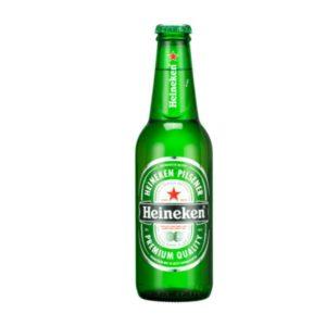 Heineken Pils 30cl