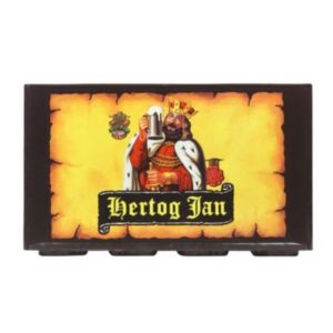 Hertog Jan Pils 24 x 30cl