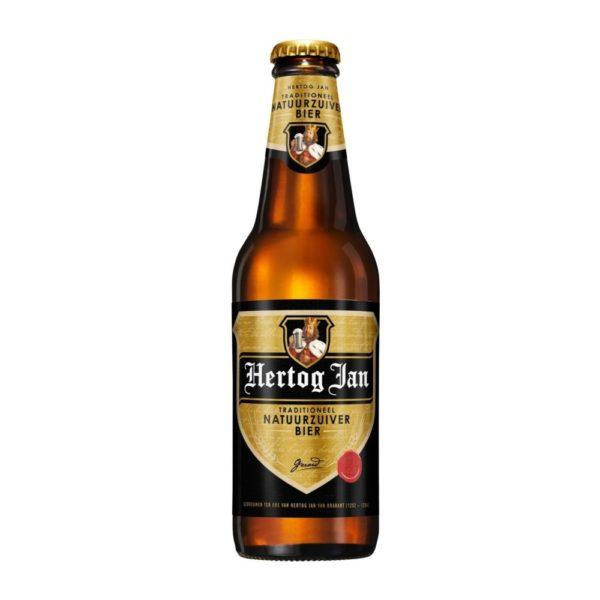 Hertog Jan Pils 30cl