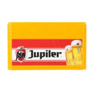 Jupiler Pils 24 x 25cl