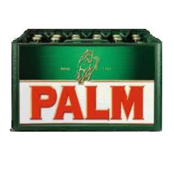 Palm 24 x 25cl