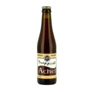 Achel Dubbel 33cl