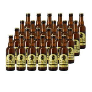 Charles Quint Blond 24 x 33cl