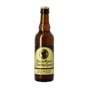 Charles Quint Blond 33cl