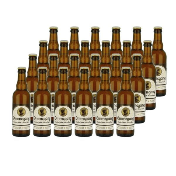 Charles Quint Ommegang 24 x 33cl