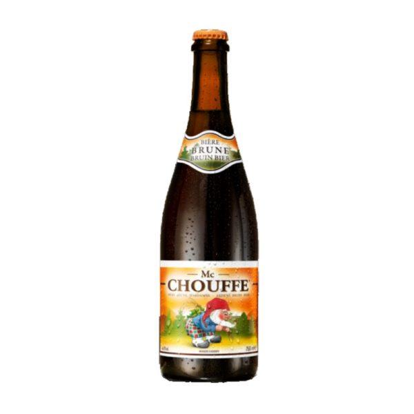 Chouffe Mc 75cl