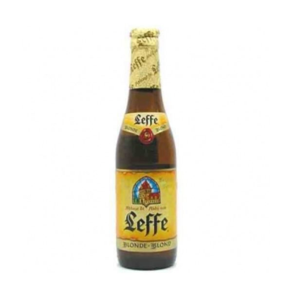 Leffe Blond 33cl