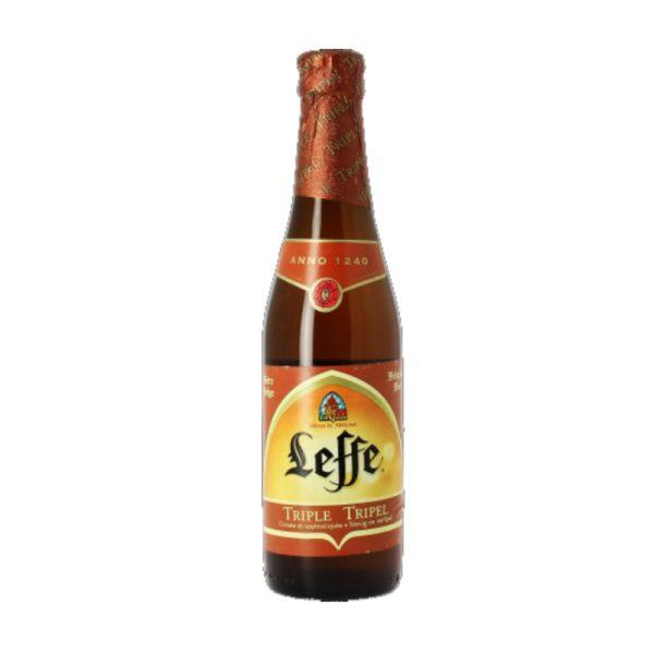 Leffe Tripel 33cl