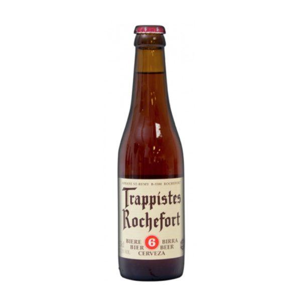 Rochefort 6 33cl