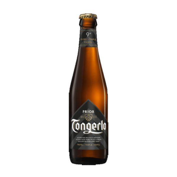 Tongerlo Prior Tripel 33cl