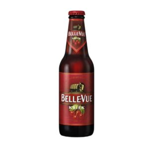 Belle Vue Kriek 30cl