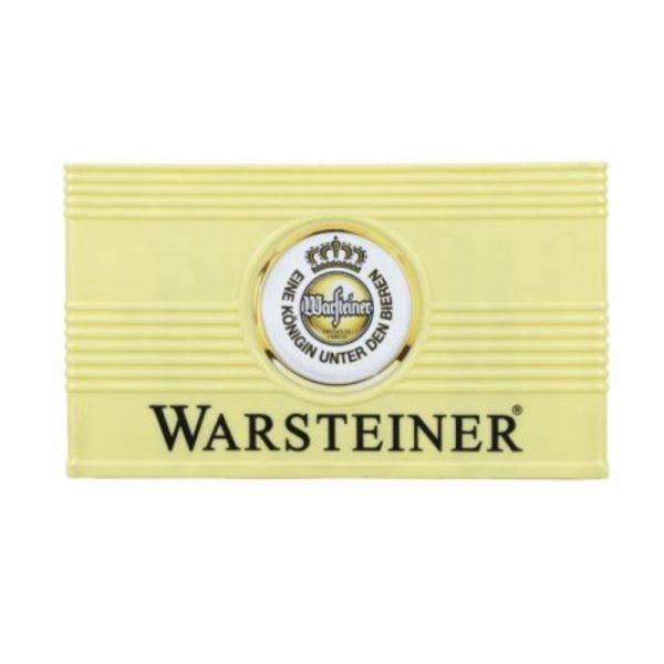 Warsteiner Pils 24 x 30cl