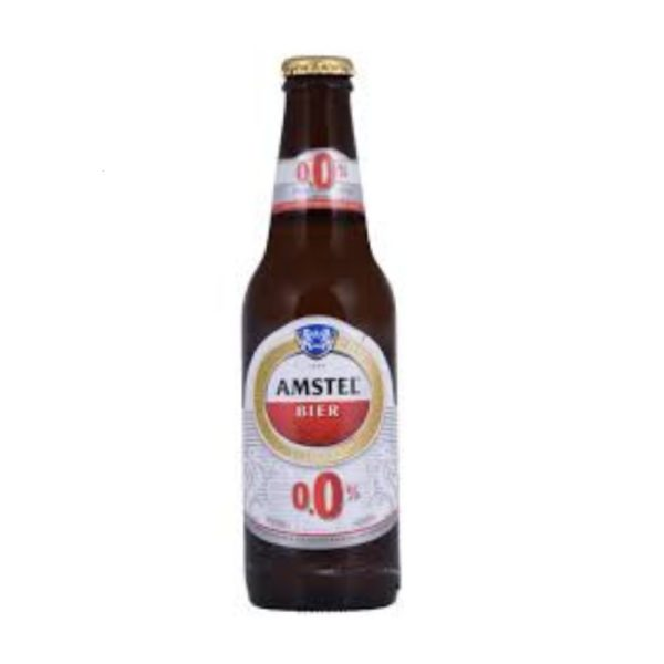 Amstel 0.0 30cl