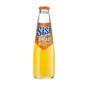 Sisi Orange 20cl