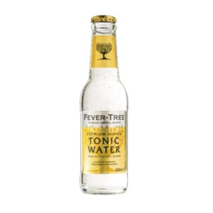 Fever Tree Tonic 20cl
