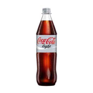 Coca Cola Light 100cl (DE)