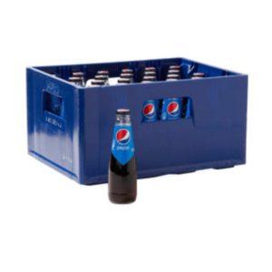 Pepsi Cola 28 x 20cl