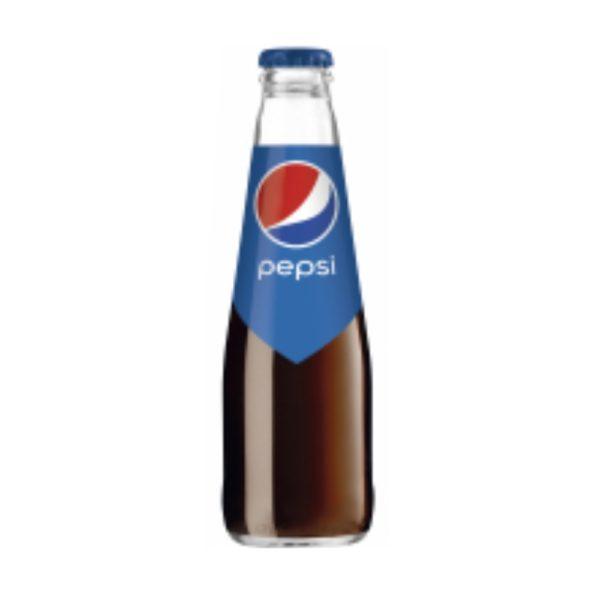 Pepsi Cola 20cl