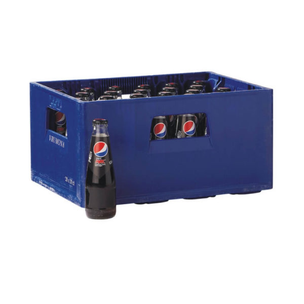 Pepsi Max 28 x 20cl