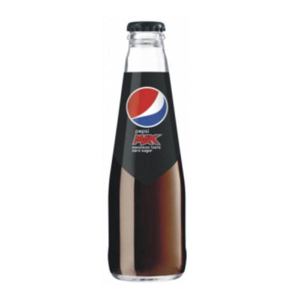Pepsi Max 20cl