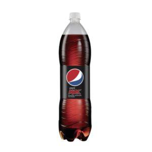 Pepsi Cola Max 150cl (DE)