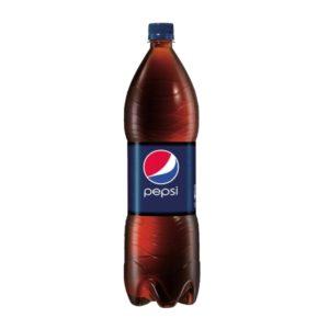 Pepsi Cola 150cl (DE)