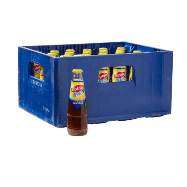 Lipton Ice Tea 28 x 20cl