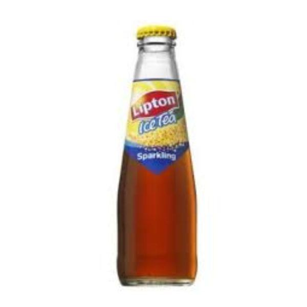 Lipton Ice Tea 20cl