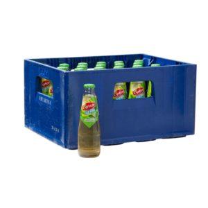 Lipton Ice Tea Green 28 x 20cl
