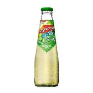 Lipton Ice Tea Green 20cl