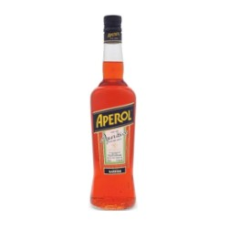 Aperol Aperitivo 1.00 11%