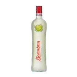 Berentzen Sauer Apfel 0.70 16%