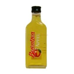 Berentzen Apfelkorn 0.20 18%