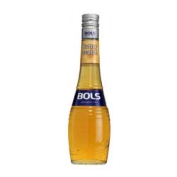 Bols Butterscotch 0.70 24%