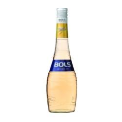 Bols Vanilla 0.70 24%