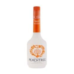 De Kuyper Peach Tree 0.70 20%