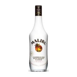 Malibu 0.70 21%