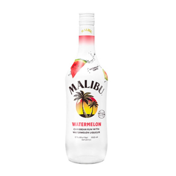Malibu Watermelon 0.70 21%