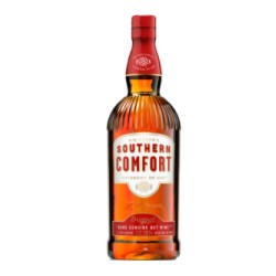Southern Comfort 0.70 35%