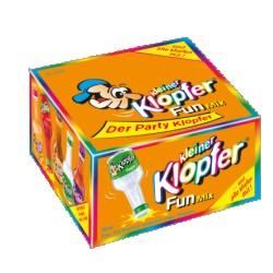 Kleiner Kobold tropic 25 x 0.02
