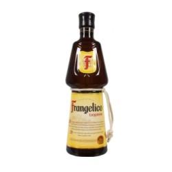 Frangelico 0.70 20%