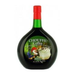 Chouffe Coffee 0.70 20%